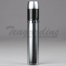 Load image into Gallery viewer, JoyeTech eVic Electronic Cigarette MOD