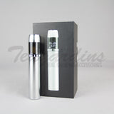 JoyeTech eVic electronic cigarettes, electronic cigarettes, e cigs for sale