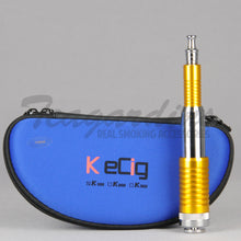 Load image into Gallery viewer, Kamry K101 MOD electronic Cigarette