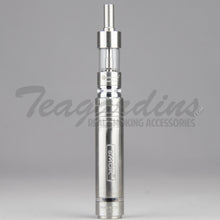 Load image into Gallery viewer, KangerTech Aero Tank Dual Coil Best Mod Cartridge