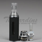 Kanger EVOD Clearamizer Cartridge Black Electronic Cigarette