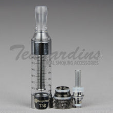 Load image into Gallery viewer, Kanger T3S Clearamizer Electronic Cigarette Cartridge