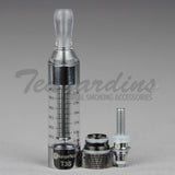 Kanger T3S Clearamizer Electronic Cigarette Cartridge