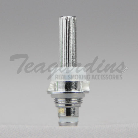 Kangertech Coil Replacement 5 pack Atomizer for EVOD