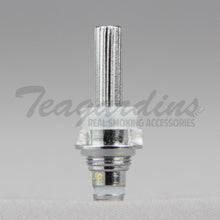 Load image into Gallery viewer, Kangertech Coil Replacement Atomizer 5 pack for T3s & MT3s
