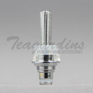 Kangertech Coil Replacement Atomizer 5 pack for T3s & MT3s