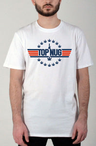 KannaBling Top Nug T-Shirt