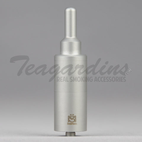 Kayfun 3.1  Mechanical Atomizer Rebuildable Cartridge