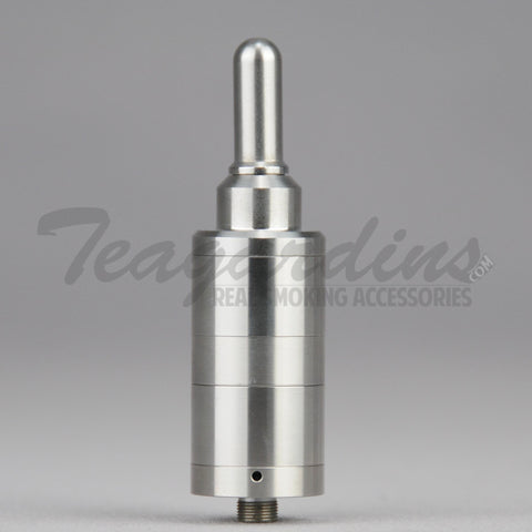 Kayfun Plus - Mechanical Atomizer Cartridge Rebuildable