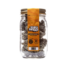 Load image into Gallery viewer, Koko Nuggz - Chocolate Buds Salted Caramel