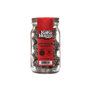 Koko Nuggz - Chocolate Buds Strawberry Shortcake For Sale