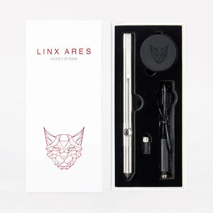 Linx - Oil Vaporizer Ares for sale