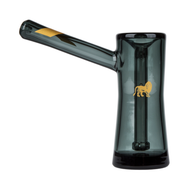 Marley Natural - Water Pipe Glass Bubbler