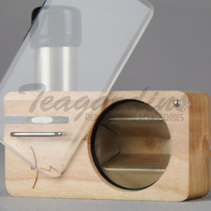 Magic Flight Dry Herb Portable Vaporizers