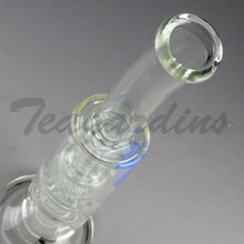 Load image into Gallery viewer, Mav Glass - Stemless Waterpipe with Double Nested HD to Cup HD Percolator