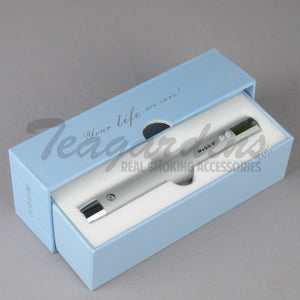 MeGo V Battery Electronic Cigarette MOD