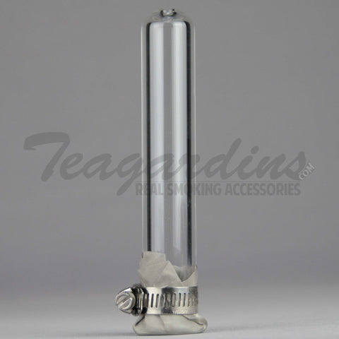 Mini Extractor Tube 6""