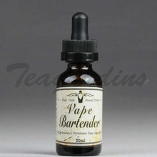 Load image into Gallery viewer, Mohitto - Vape Bartender Premium Organic E-Juice