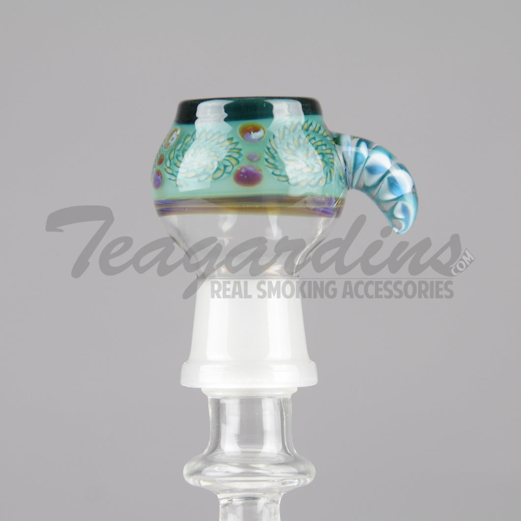 Pyro glass garden domes,Concentrate Tools,Dabbers, Domes,Oil Rigs, Titanium Nails,Quartz Nails