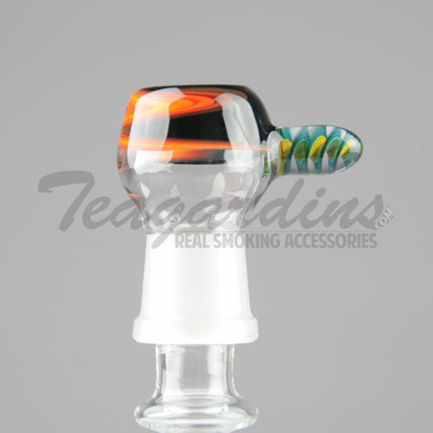 omeless, Concentrates Tools, Dabbers, Dome, Oil Rigs, Titanium Nails, Quartz