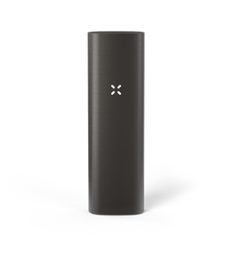 Pax Labs - Dry Herb Vaporizer PAX 2 for sale