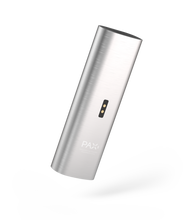 Load image into Gallery viewer, Pax Labs - Dry Herb Vaporizer PAX 2 for sale