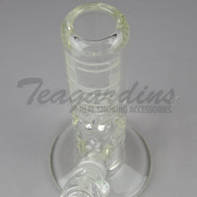 Load image into Gallery viewer, Pure Glass - Mini Goliath Straight Water Pipe
