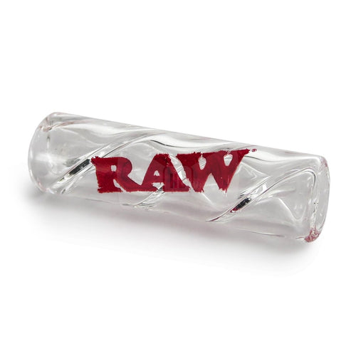 Raw - Tips Turbo Glass for sale