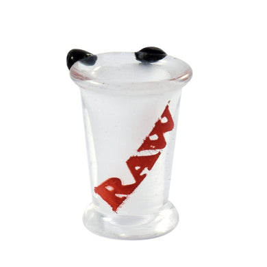 Raw - Tips Cone Bro Glass for sale