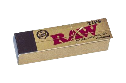Raw - Tips Classic Filter for sale