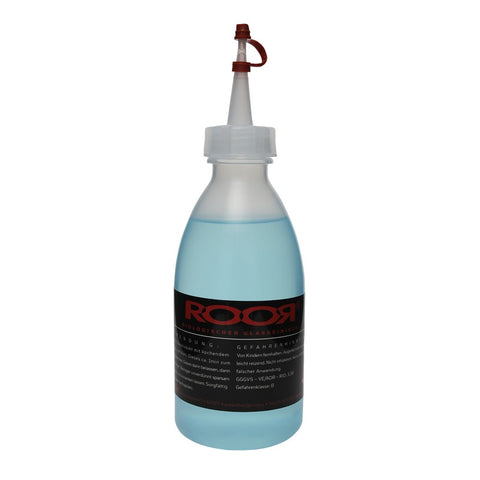 Roor - Water Pipe Cleaning Solution - Cleaning Solution - 250ml