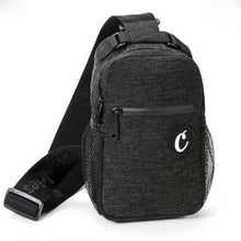 Load image into Gallery viewer, Cookies Bags - Noah Hemp over the Shoulder Sling Bag For Sale