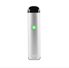Load image into Gallery viewer, YOCAN - VAPORIZER - EVOLVE 2.0