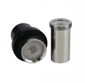 YOCAN - ATOMIZER - EXPLORE REPLACEMENT COIL