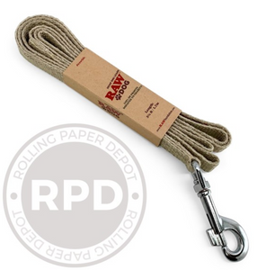 Raw - Dog Leash