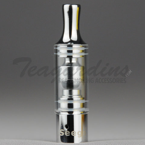 Seego Vhit Type B Best Concentrate Cartridge