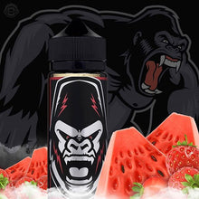 Load image into Gallery viewer, SilverBack -Sandy (Strawberry Watermelon)