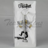 Skilletools Dr. Dab Mini Dabber Best Dabber Concentrate Dab Tools