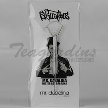 Load image into Gallery viewer, Skilletools Mr. Dabalina Mini Best Dabber Concentrate Dab Tools