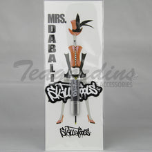 Load image into Gallery viewer, Skilletools Mrs. Dabalina Dabber Best Dabber Concentrate Dab Tools