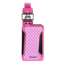 Load image into Gallery viewer, SmokTech - Mod Kit H-Priv 2 Auto Pink for sale