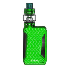 Load image into Gallery viewer, SmokTech - Mod Kit H-Priv 2 Green for sale