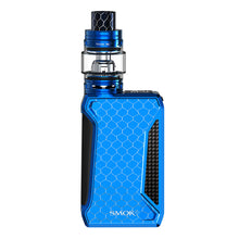 Load image into Gallery viewer, SmokTech - Mod Kit H-Priv 2 Prism Blue for sale