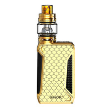 Load image into Gallery viewer, SmokTech - Mod Kit H-Priv 2 Prism Gold for sale