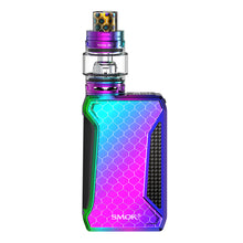 Load image into Gallery viewer, SmokTech - Mod Kit H-Priv 2 Prism Rainbow for sale