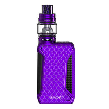 Load image into Gallery viewer, SmokTech - Mod Kit H-Priv 2 Purple Black for sale