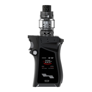 SmokTech - Mod Kit Mag Right-Handed Black Gun for sale