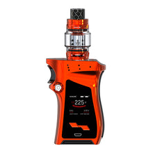 Load image into Gallery viewer, SmokTech - Mod Kit Mag Right-Handed Red Black for sale