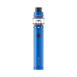 SmokTech - Mod Kit Stick Prince Baby Blue for sale