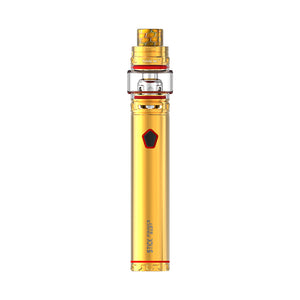 SmokTech - Mod Kit Stick Prince Baby Gold for sale